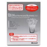 WINDOWS OFFICE HOME AND BUSINESS 2010